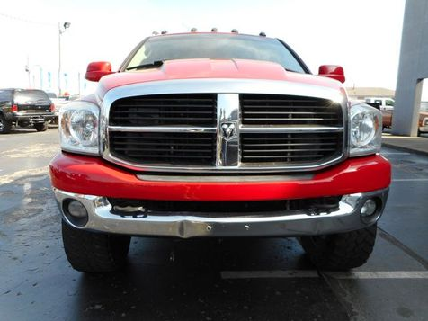 2006 Dodge Ram 2500 SLT | Memphis, TN | Mt Moriah Truck Center in Memphis, TN