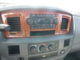 2006 Dodge Ram 2500 SLT  city Montana  Montana Motor Mall  in , Montana