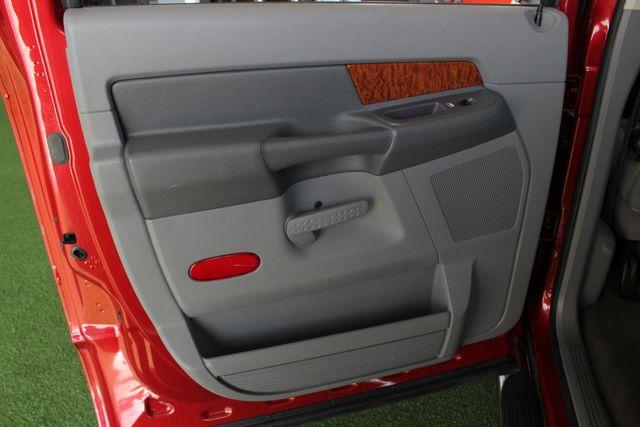 2006 Dodge Ram 2500 SLT MEGA Cab RWD - 5.9L CUMMINS DIESEL! Mooresville , NC 39