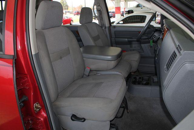 2006 Dodge Ram 2500 SLT MEGA Cab RWD - 5.9L CUMMINS DIESEL! Mooresville , NC 11