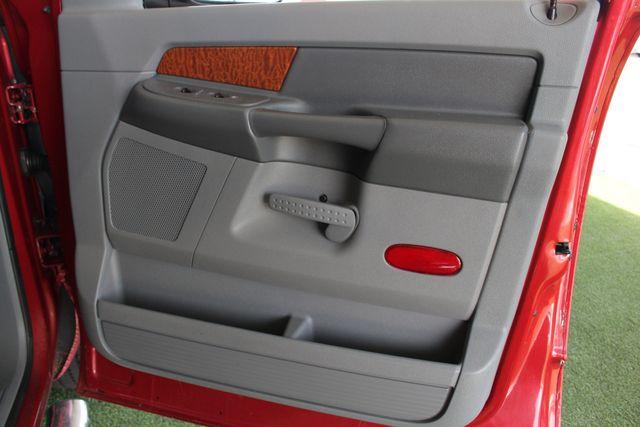2006 Dodge Ram 2500 SLT MEGA Cab RWD - 5.9L CUMMINS DIESEL! Mooresville , NC 38