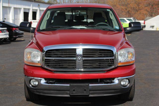 2006 Dodge Ram 2500 SLT MEGA Cab RWD - 5.9L CUMMINS DIESEL! Mooresville , NC 14