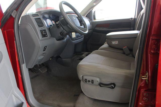 2006 Dodge Ram 2500 SLT MEGA Cab RWD - 5.9L CUMMINS DIESEL! Mooresville , NC 27