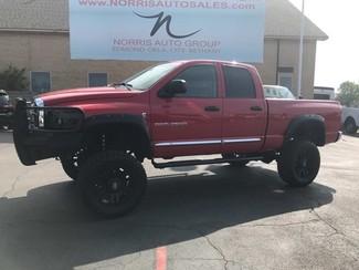 2006 Dodge Ram 2500 Laramie | OKC, OK | Norris Auto Sales in Oklahoma City OK