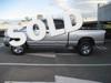 2006 Dodge Ram 2500 SLT Richardson, Texas