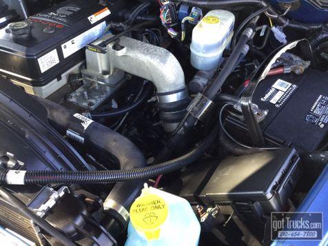 2006 Dodge Ram 2500 Crew Cab SLT 5.9L Cummins Turbo Diesel 4X4   American Auto Brokers San Antonio, TX in San Antonio, Texas