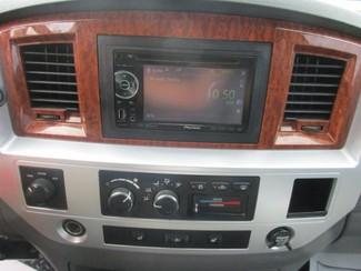 2006 Dodge Ram 2500 Laramie in Shreveport, Louisiana
