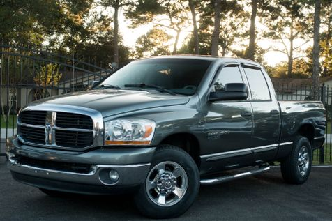 2006 Dodge Ram 2500 SLT in , Texas