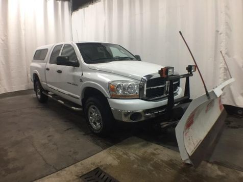 2006 Dodge Ram 2500 SLT in Victoria, MN