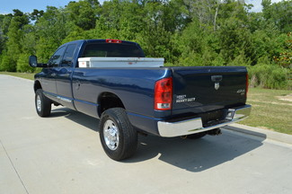 2006 Dodge Ram 2500 Laramie Walker, Louisiana 7