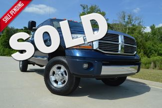 2006 Dodge Ram 2500 Laramie Walker, Louisiana