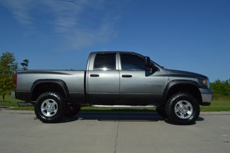 2006 Dodge Ram 2500 SLT Walker, Louisiana 2