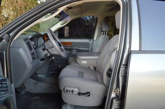 2006 Dodge Ram 2500 SLT Walker, Louisiana 9