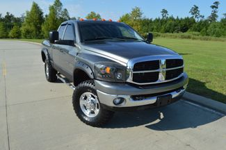 2006 Dodge Ram 2500 SLT Walker, Louisiana 1