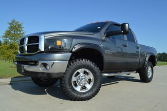 2006 Dodge Ram 2500 SLT Walker, Louisiana 4