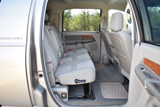 2006 Dodge Ram 2500 SLT Walker, Louisiana 13