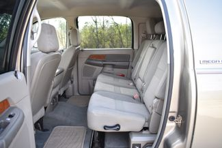 2006 Dodge Ram 2500 SLT Walker, Louisiana 10