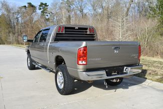 2006 Dodge Ram 2500 SLT Walker, Louisiana 3