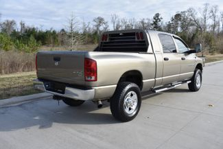 2006 Dodge Ram 2500 SLT Walker, Louisiana 7