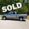 2006 Dodge Ram 3500 SLT Athens, TX