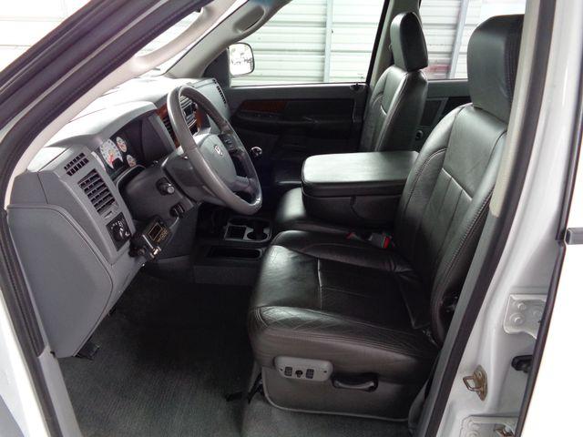 2006 Dodge Ram 3500 SLT Corpus Christi, Texas 16