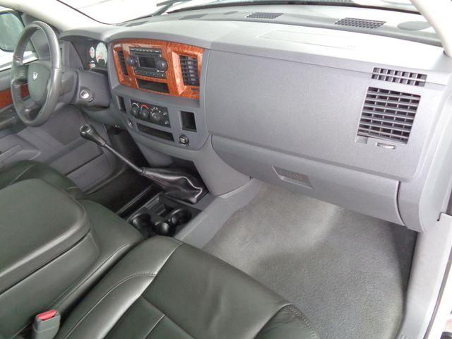 2006 Dodge Ram 3500 SLT Corpus Christi, Texas 28
