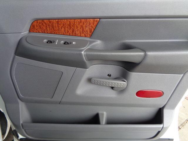 2006 Dodge Ram 3500 SLT Corpus Christi, Texas 29