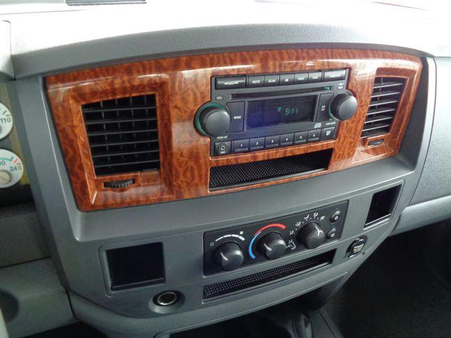 2006 Dodge Ram 3500 SLT Corpus Christi, Texas 31