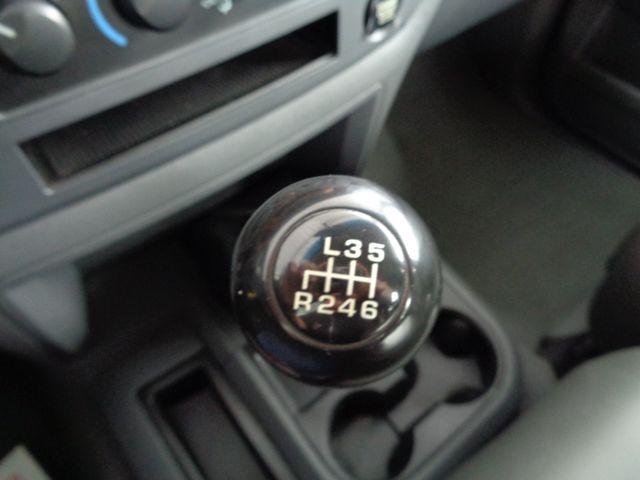 2006 Dodge Ram 3500 SLT Corpus Christi, Texas 32