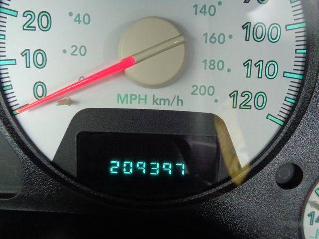 2006 Dodge Ram 3500 SLT Corpus Christi, Texas 34