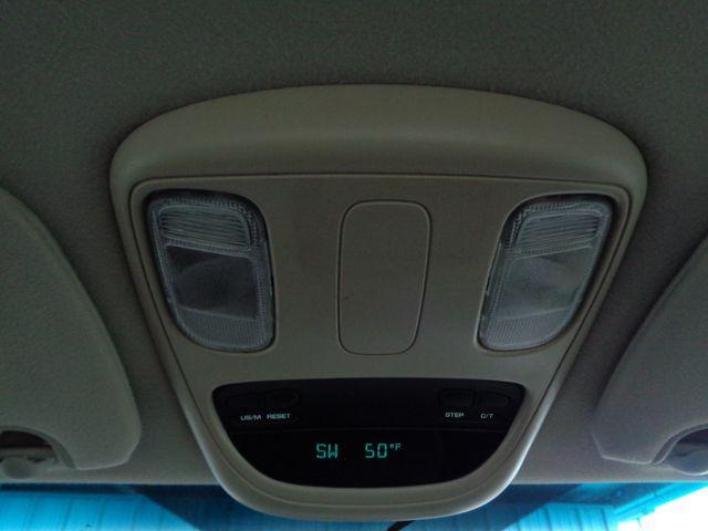 2006 Dodge Ram 3500 SLT Corpus Christi, Texas 36