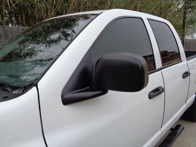 2006 Dodge Ram 3500 SLT Corpus Christi, Texas 9