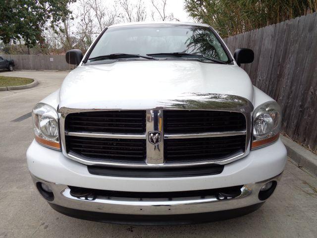 2006 Dodge Ram 3500 SLT Corpus Christi, Texas 6
