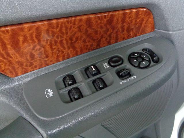 2006 Dodge Ram 3500 SLT Corpus Christi, Texas 21