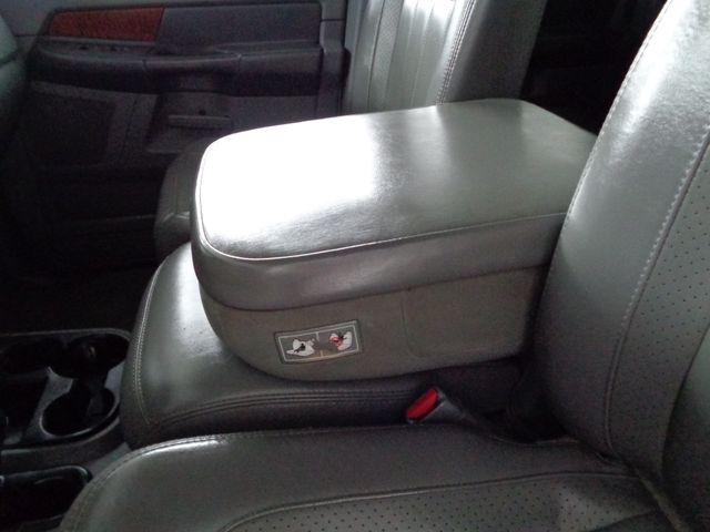 2006 Dodge Ram 3500 Laramie 5.9L Quad Cab 4x4 Corpus Christi, Texas 18