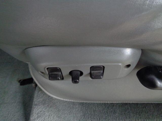 2006 Dodge Ram 3500 Laramie 5.9L Quad Cab 4x4 Corpus Christi, Texas 21