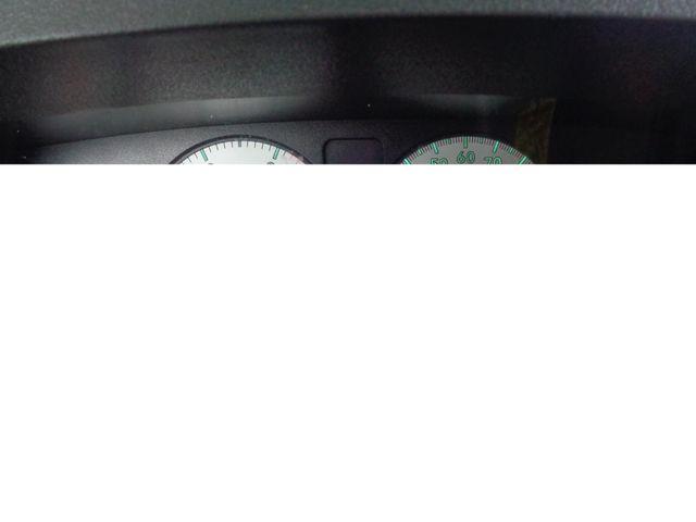 2006 Dodge Ram 3500 Laramie 5.9L Quad Cab 4x4 Corpus Christi, Texas 32