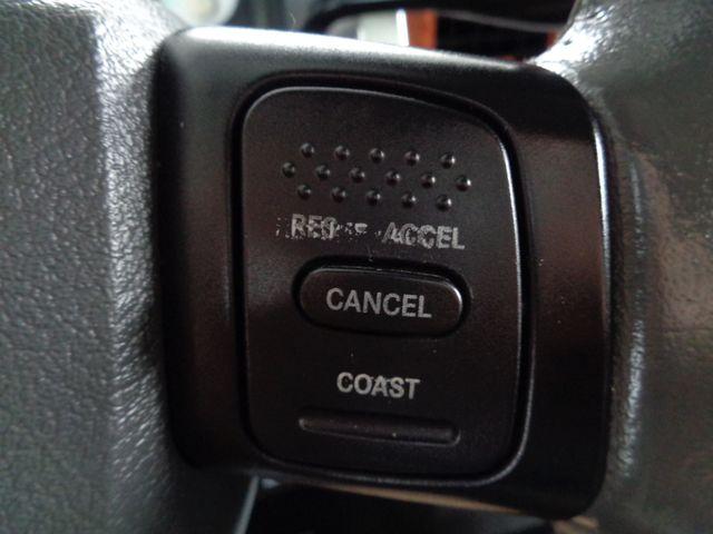 2006 Dodge Ram 3500 Laramie 5.9L Quad Cab 4x4 Corpus Christi, Texas 34