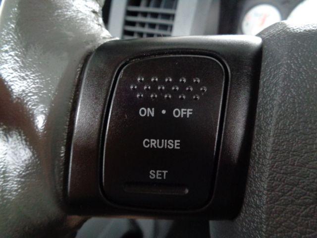 2006 Dodge Ram 3500 Laramie 5.9L Quad Cab 4x4 Corpus Christi, Texas 33