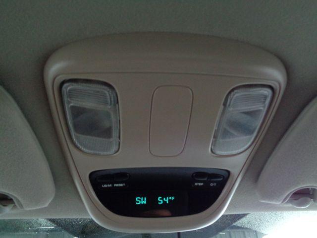 2006 Dodge Ram 3500 Laramie 5.9L Quad Cab 4x4 Corpus Christi, Texas 35