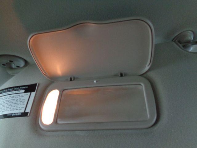 2006 Dodge Ram 3500 Laramie 5.9L Quad Cab 4x4 Corpus Christi, Texas 36