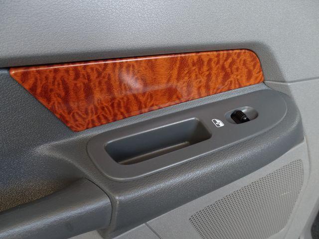 2006 Dodge Ram 3500 Laramie Mega Cab 4x4 Corpus Christi, Texas 29