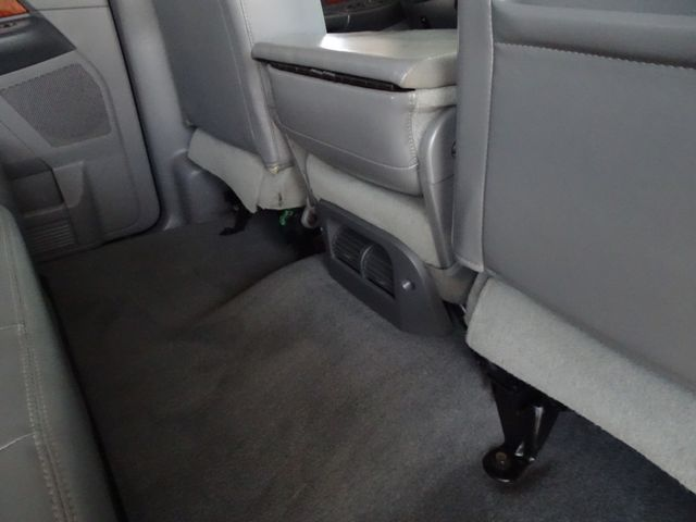 2006 Dodge Ram 3500 Laramie Mega Cab 4x4 Corpus Christi, Texas 31