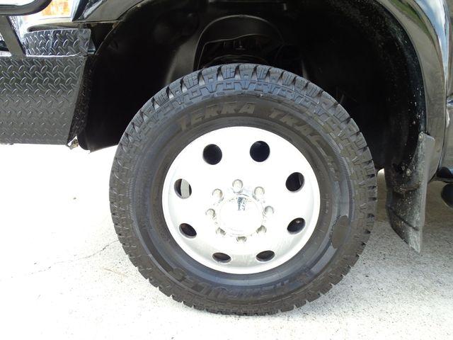 2006 Dodge Ram 3500 Laramie Mega Cab 4x4 Corpus Christi, Texas 14