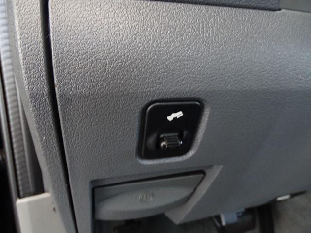 2006 Dodge Ram 3500 Laramie Mega Cab 4x4 Corpus Christi, Texas 23