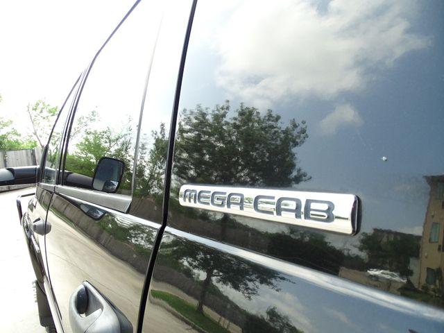 2006 Dodge Ram 3500 Laramie Mega Cab 4x4 Corpus Christi, Texas 10