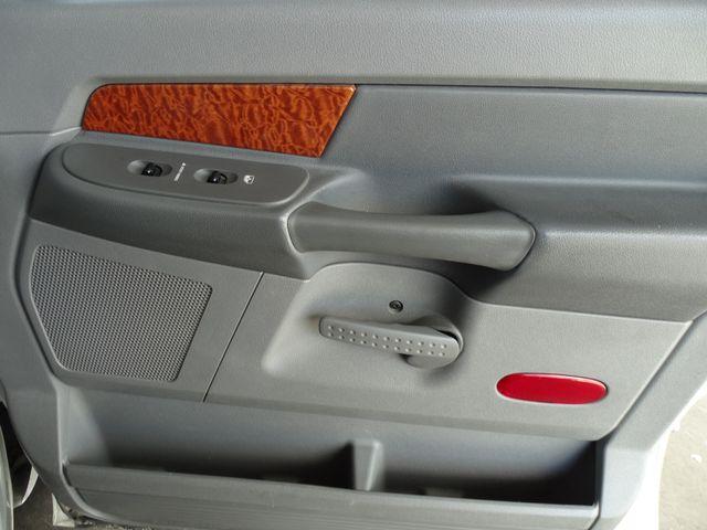 2006 Dodge Ram 3500 SLT Corpus Christi, Texas 24