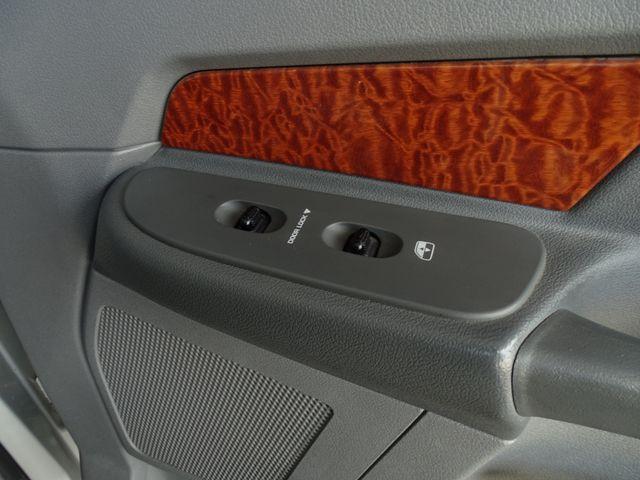 2006 Dodge Ram 3500 SLT Corpus Christi, Texas 25