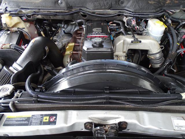 2006 Dodge Ram 3500 SLT Corpus Christi, Texas 14