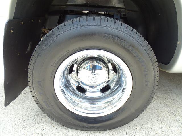 2006 Dodge Ram 3500 SLT Corpus Christi, Texas 12